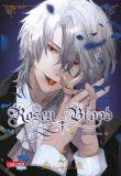 Rosen Blood 02