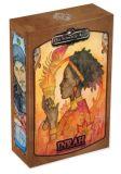 Inrah-Spielkarten-Set - Das Schwarze Auge (DSA5)