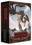 Werkzeuge des Meisters III - Das Schwarze Auge (DSA5) Box
