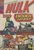 Der Gewaltige Hulk (1974) 07