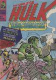Der Gewaltige Hulk (1974) 11