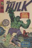 Der Gewaltige Hulk (1974) 33
