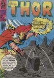 Der mächtige Thor (1974) 04