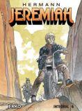 Jeremiah - Integral 06