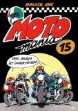 MOTOmania 15