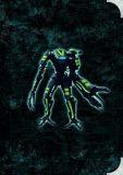 Schattendossier 2 - Limitierte Ausgabe (Shadowrun 6. Edition)