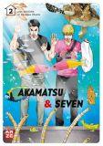Akamatsu & Seven 02