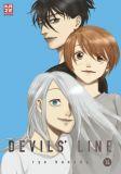 Devils Line 14