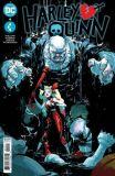 Harley Quinn (2021) 04 (Abgabelimit: 1 Exemplar pro Kunde!)
