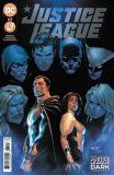 Justice League (2018) 63