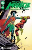 Mister Miracle: The Source of Freedom (2021) 02 (Abgabelimit: 1 Exemplar pro Kunde!)