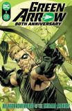 Green Arrow 80th Anniversary 100-Page Super Spectacular (2021) 01