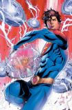 Future State: Superman (2021) TPB