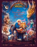 World of Warcraft - Die Volksmärchen und Sagen Azeroths