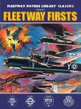 Fleetway Picture Library Classics (2019) 09: Fleetway Firsts