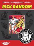 Fleetway Picture Library Classics (2019) 10: Rick Random
