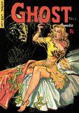 Ghost Comics 02