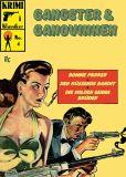 Krimi Klassiker 04: Gangster & Ganovinnen