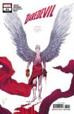 Daredevil (2019) 31 (643) (Abgabelimit: 1 Exemplar pro Kunde!)