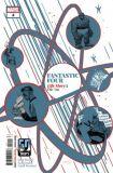 Fantastic Four: Life Story (2021) 02 (Abgabelimit: 1 Exemplar pro Kunde!)