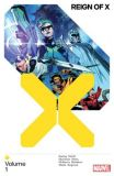 Reign of X (2021) TPB 01 (17)