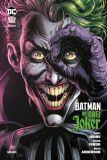 Batman - Die drei Joker (2021) 03