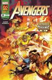 Avengers (2019) 31: Die Macht des Phoenix, Teil 3
