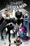 Symbiote Spider-Man (2020) 03: King in Black