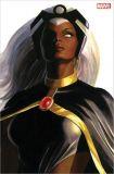 X-Men (2020) 19 (Alex Ross Variant-Cover-Edition)