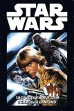Star Wars Marvel Comic-Kollektion 005 (125): Showdown auf dem Schmugglermond