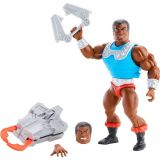 Masters of the Universe Origins Actionfigur (2020): Clamp Champ (Deluxe)