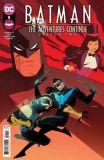 Batman: The Adventures Continue Season Two (2021) 02