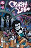 Crush & Lobo (2021) 02 (Abgabelimit: 1 Exemplar pro Kunde!)