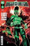 Green Lantern (2021) 04 (Abgabelimit: 1 Exemplar pro Kunde!)