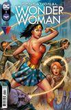 Sensational Wonder Woman (2021) 05