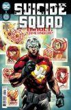 Suicide Squad (2021) 05