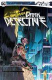 Future State: The Dark Detective (2021) TPB