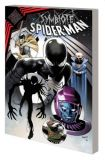 Symbiote Spider-Man: King in Black (2021) TPB