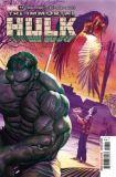 The Immortal Hulk (2018) 48 (765)