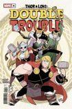 Thor & Loki: Double Trouble (2021) 04