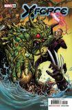 X-Force (2020) 21