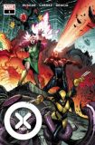 X-Men (2021) 01 (22)