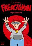 Freagleman Mega Sammelband 01