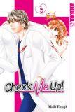 Check Me Up! 03