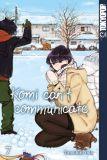 Komi can't communicate 07