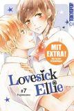 Lovesick Ellie 07