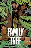 Family Tree (2019) TPB 03: Forest