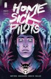 Home Sick Pilots (2020) 06
