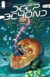 Deep Beyond (2021) 06