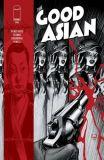 The Good Asian (2021) 03 (Abgabelimit: 1 Exemplar pro Kunde!)